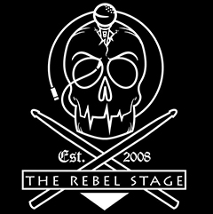 The Rebel Stage