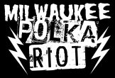 Milwaukee Polka Riot: Merch